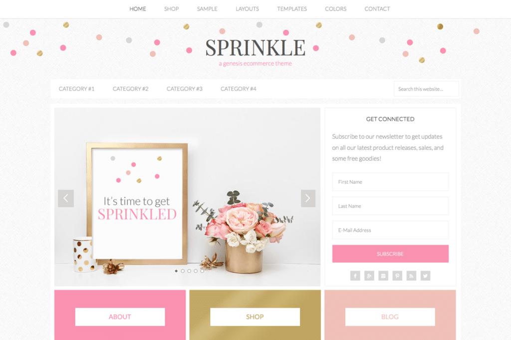 sprinkle-cm