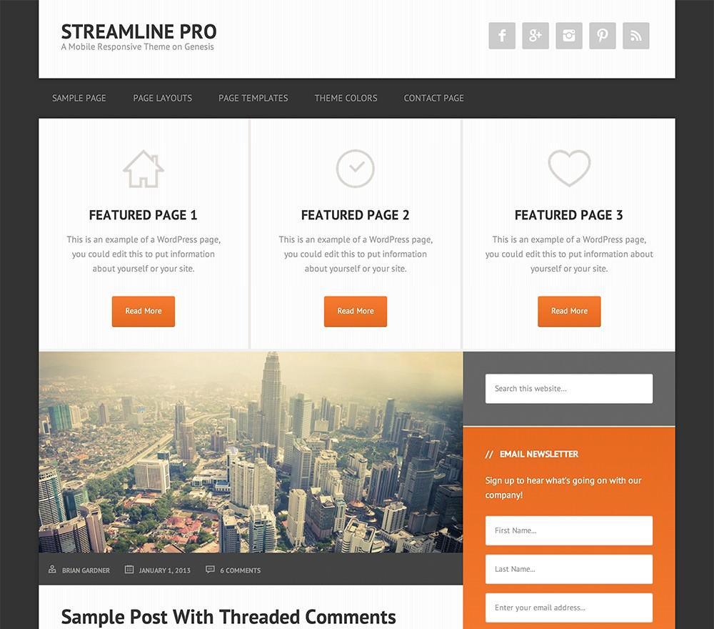 streamline-pro