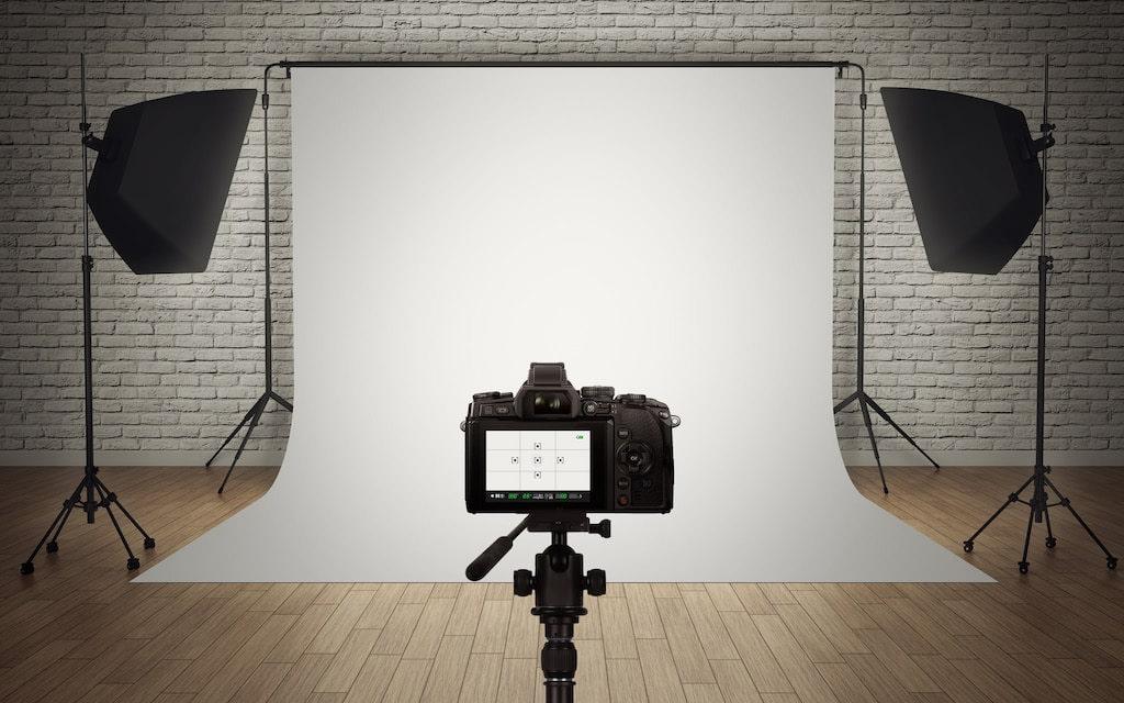 studio-setup
