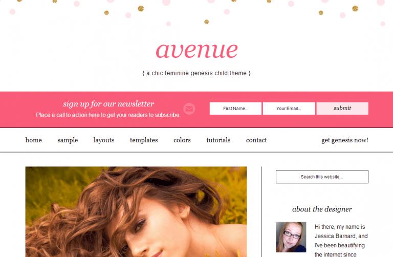 theme-avenue