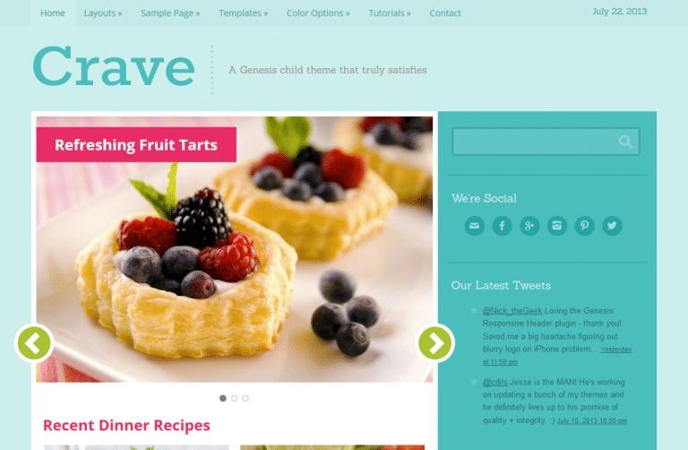 theme-crave