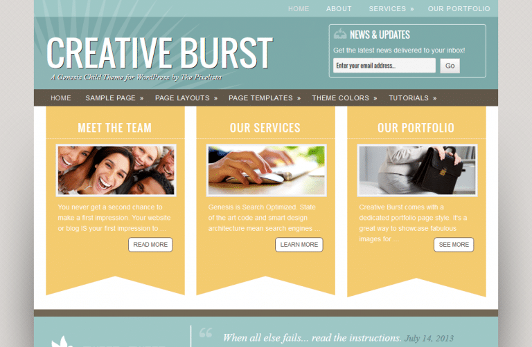 theme-creative-burst