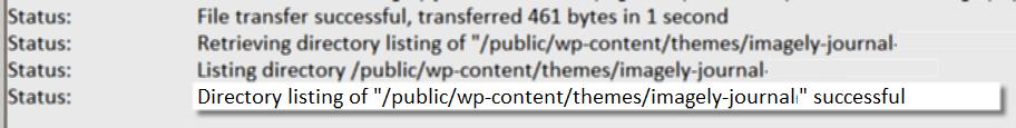 UpdateTheme_FTPTransferComplete