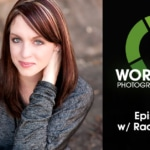 WordPress-photography-podcast-episode-17