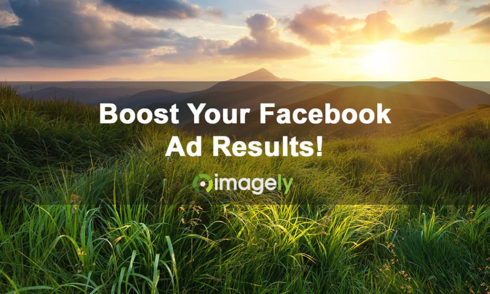 This WordPress Plugin Can Help Boost Your Facebook Ad Results