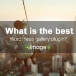 What is the best WordPress gallery plugin?