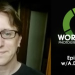 WordPress-photography-podcast-episode-19