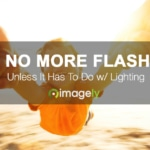Photographers, Stop With The Flash Websites