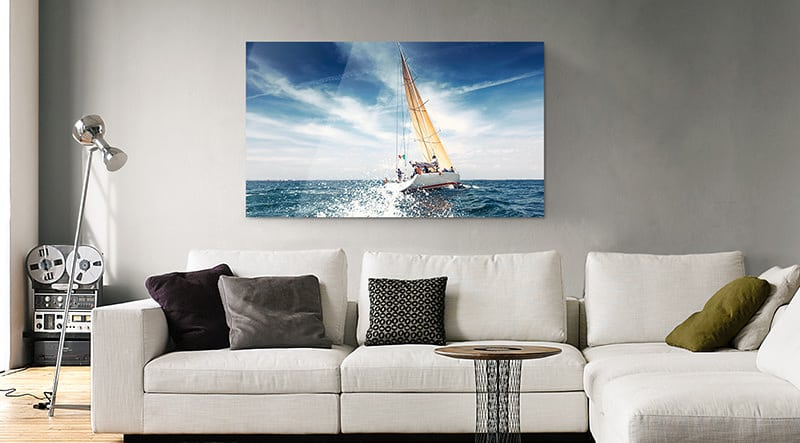 whitewall-print-wall