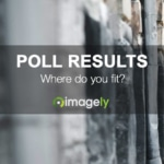 Imagely Poll Results