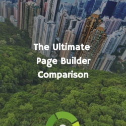 wordpress-page-builder-comparison