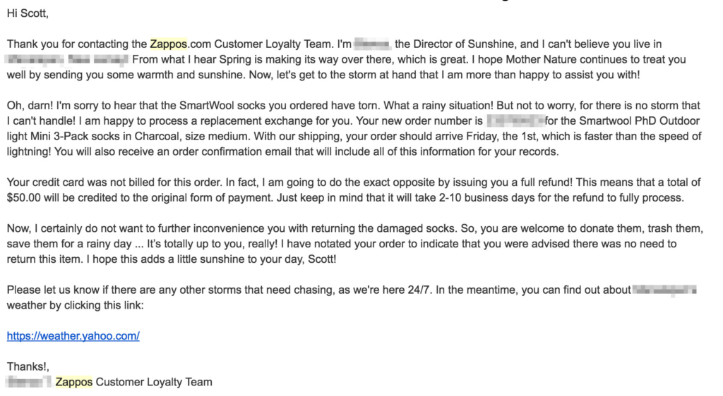 zappos-email