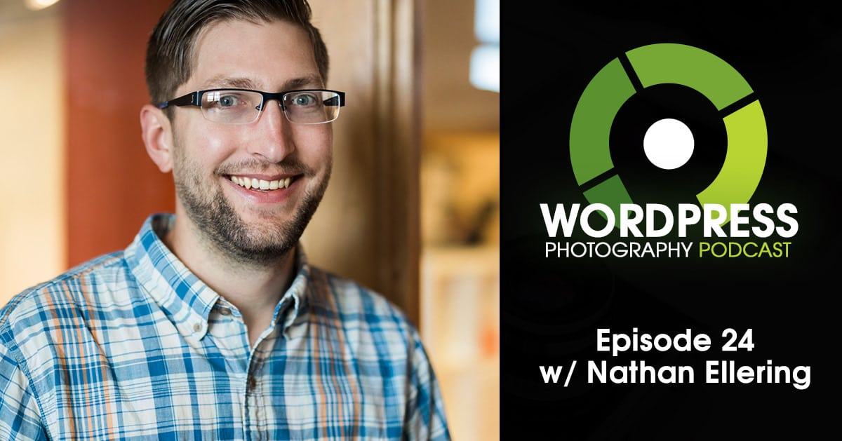 Episode 24 – Start Slow To Build The Skill w/ Nathan Ellering of CoSchedule