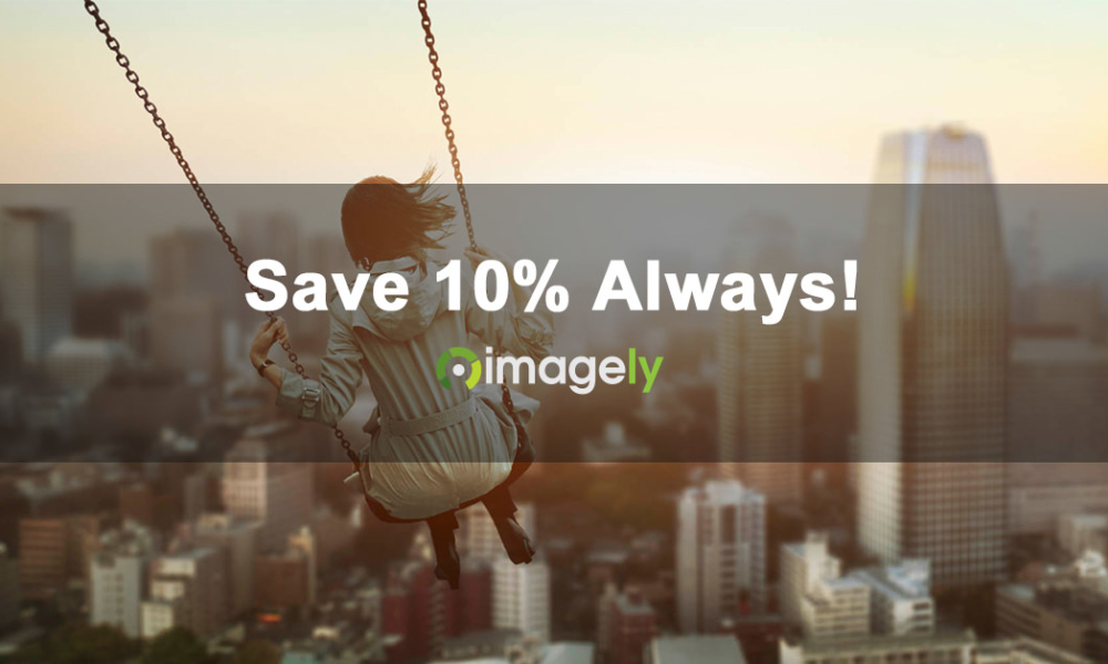 Save On Imagely Hosting by Paying Annually