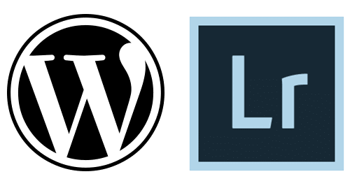 How To Install The Imagely Lightroom Plugin