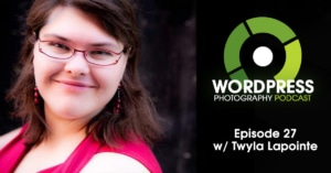 Episode 27 – Your Future Self Will Thank You w/ Twyla Lapointe