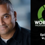 wordpress-photography-podcast-episode-28