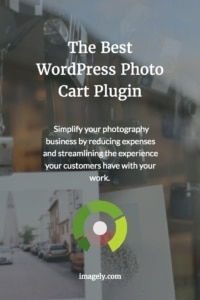 best-wordpress-photo-cart-plugin