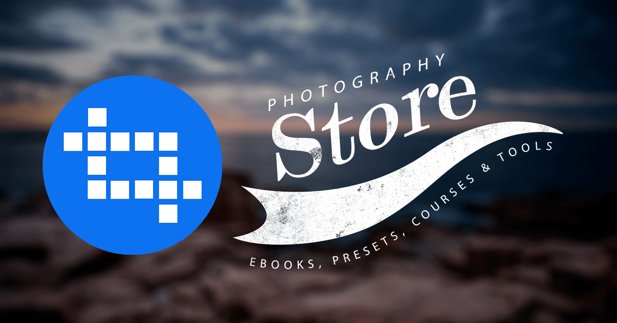 Photography Store
