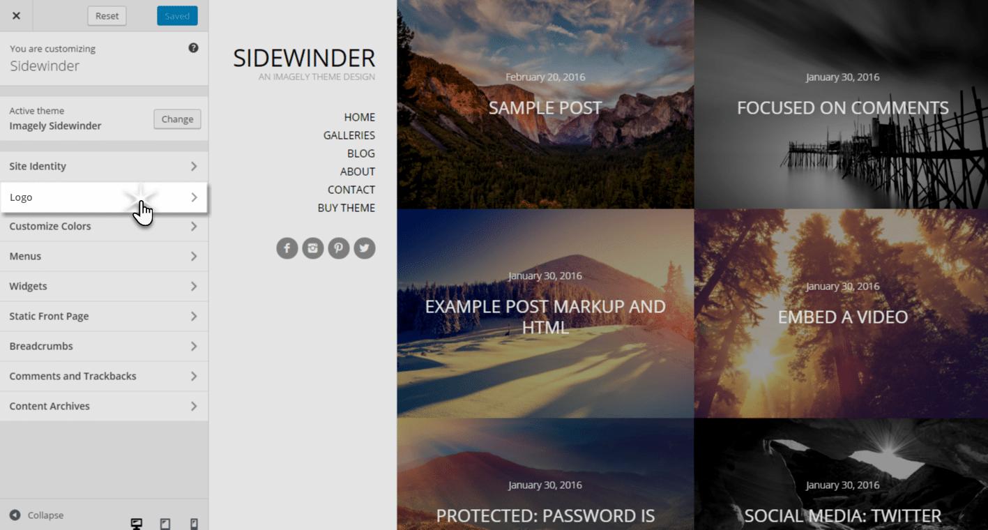 sidewinder_logo