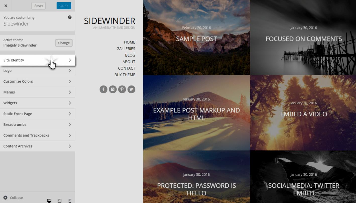sidewinder_siteidentity