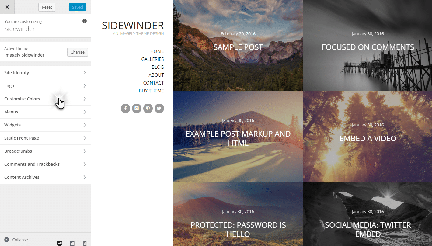 sidewinder_customizecolors