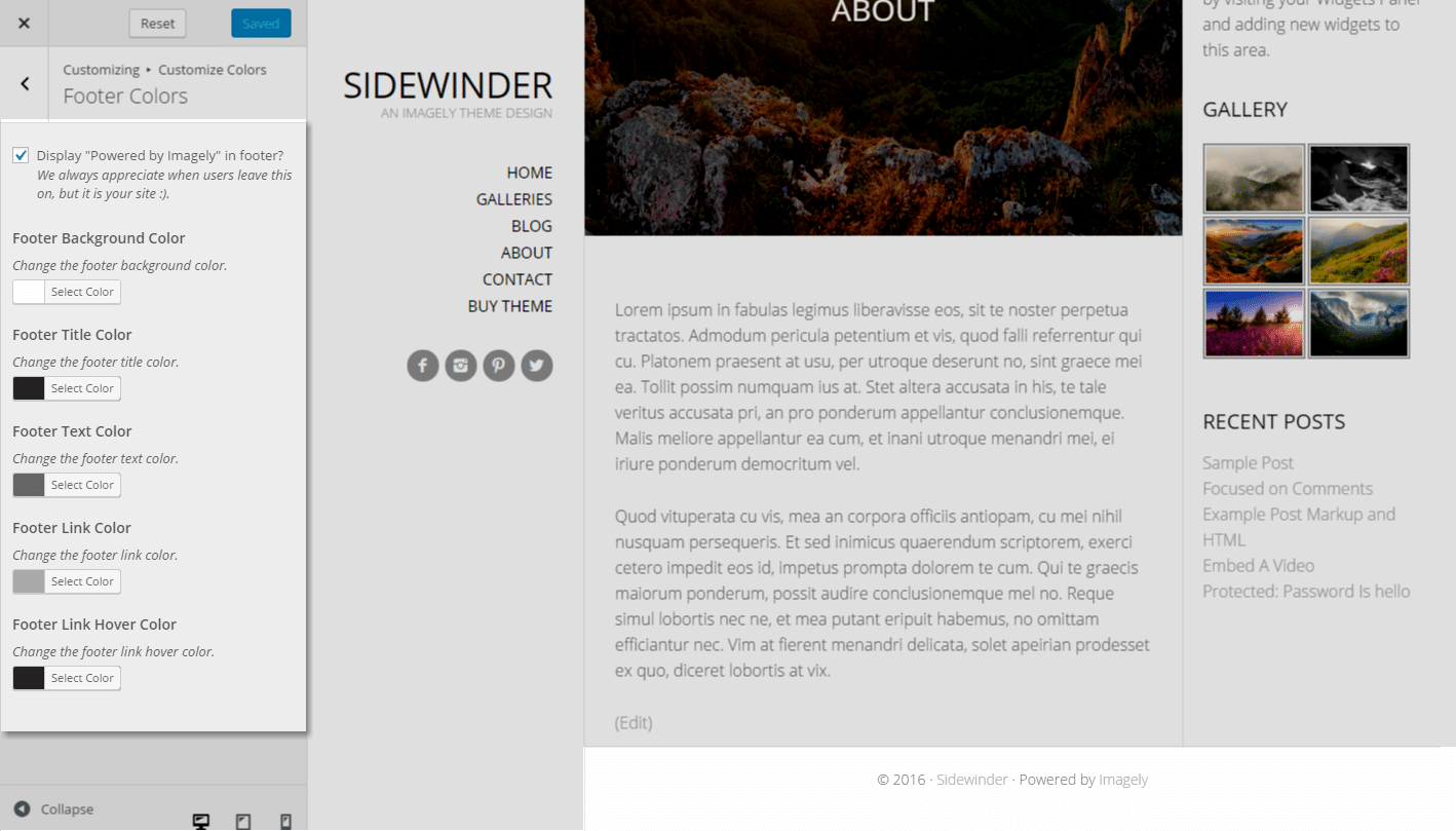 sidewinder_customizecolors6