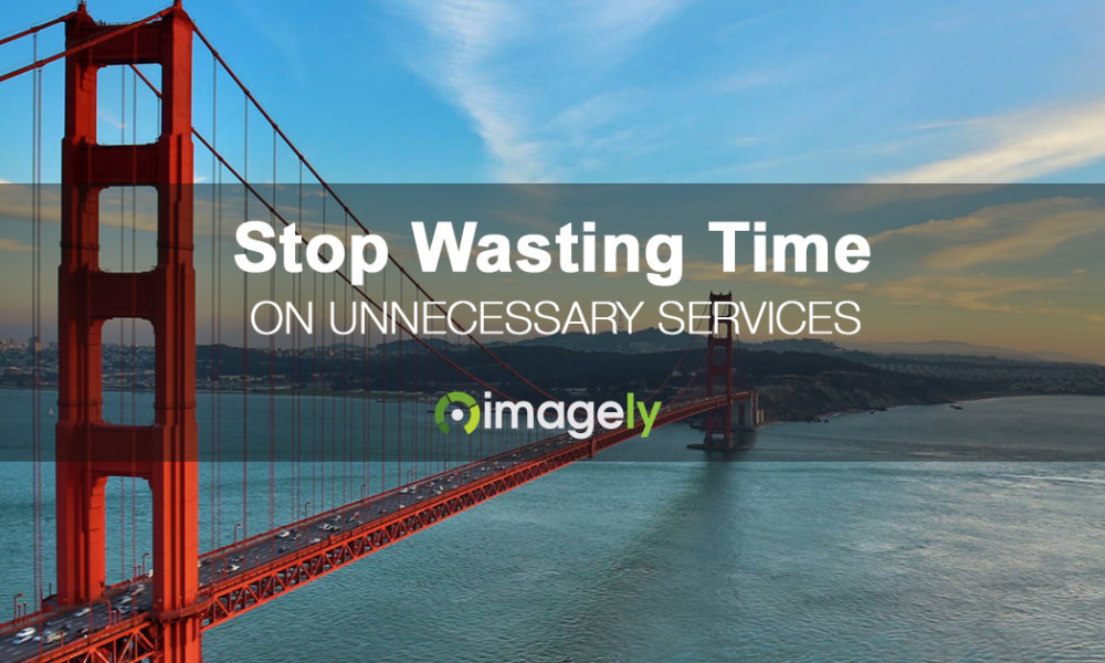 Stop Wasting Time On Unnecessary Services & How To Determine Which Are Unnecessary