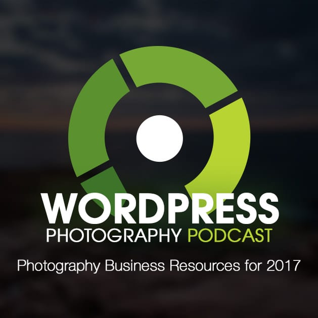 Photography Business Resources for 2017
