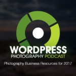 wordpress-photography-podcast-episode-31