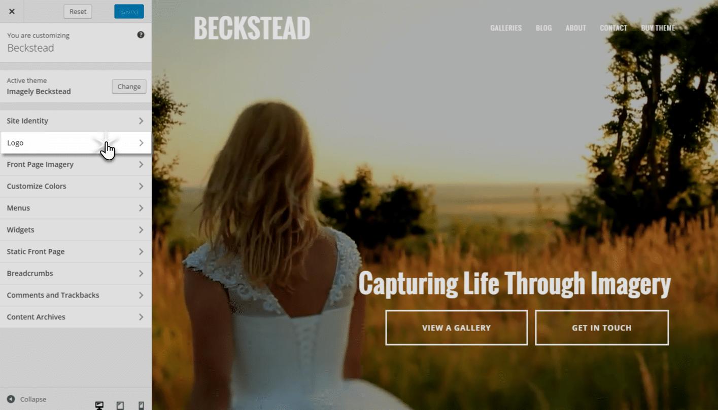 beckstead_logo1