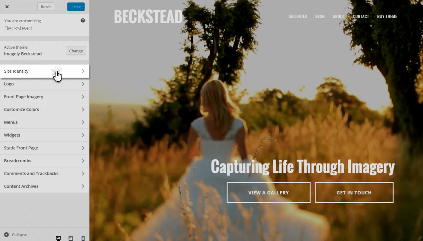 beckstead_siteidentity1