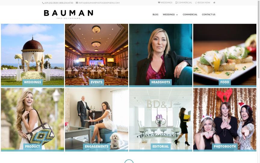 baumanphotographers