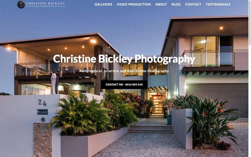 christinebickleyphotography