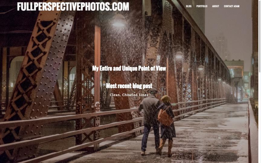 fullperspectivephotos