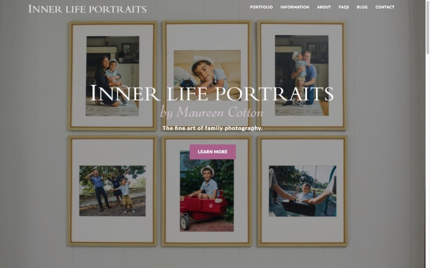 innerlifeportraits
