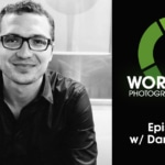 WordPress-photography-podcast-episode-38