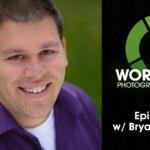 WordPress-photography-podcast-episode-39