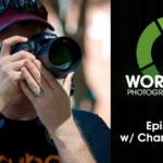 WordPress-photography-podcast-episode-42