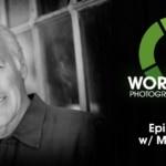 WordPress-photography-podcast-episode-43