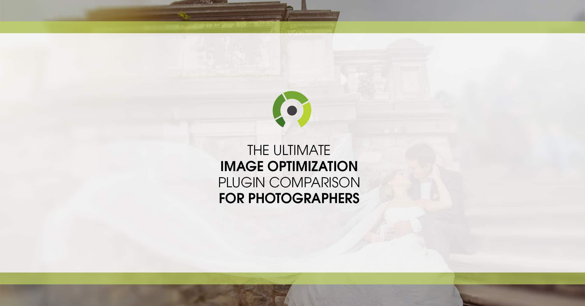 The Ultimate Image Optimization Plugin Comparison for