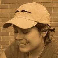 Gaby Pérez