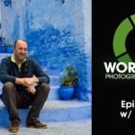 WordPress-photography-podcast-episode-46