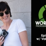 WordPress-photography-podcast-episode-48