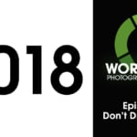WordPress-photography-podcast-episode-50