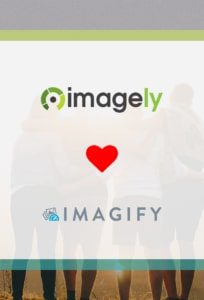NextGEN Gallery Officially Recommends Imagify - What You Need To Know
