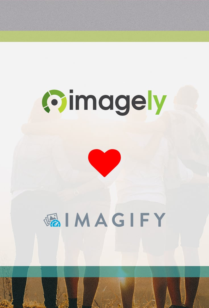 NextGEN Gallery Officially Recommends Imagify – What You Need To Know