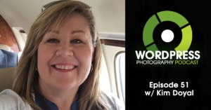 Episode 51 – Is Content The Word of 2018? w/ Kim Doyal