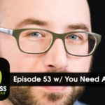 WordPress-photography-podcast-episode-53