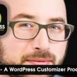 WordPress-photography-podcast-episode-55